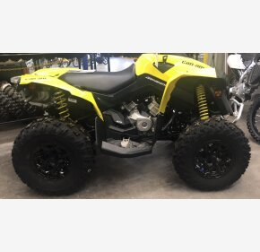 2019 Can-Am Renegade 570 for sale 200828378