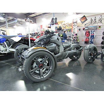 2019 Can-Am Ryker 900 for sale 200671533