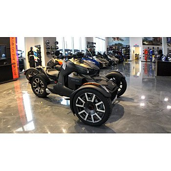2019 Can-Am Ryker 900 Rally Edition for sale 200691865