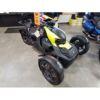 2019 Can-Am Ryker 900 for sale 200717760