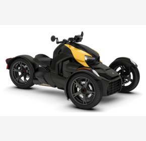 2019 Can-Am Ryker for sale 200670591
