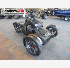 2019 Can-Am Ryker for sale 200684725