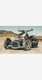 2019 Can-Am Ryker for sale 200688675