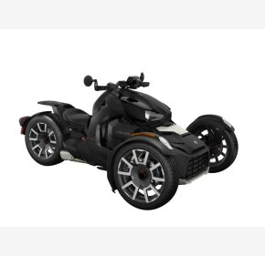 2019 Can-Am Ryker for sale 200691040