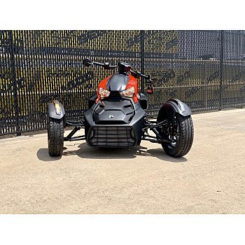 2019 Can-Am Ryker 900 for sale 200694041