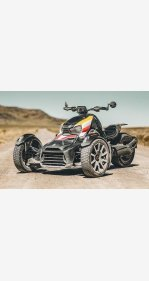 2019 Can-Am Ryker 900 Rally Edition for sale 200709749