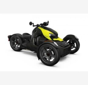2019 Can-Am Ryker for sale 200719716