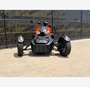 2019 Can-Am Ryker 900 for sale 200729231