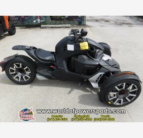 2019 Can-Am Ryker 900 Rally Edition for sale 200736955