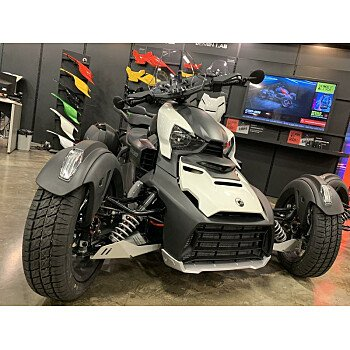 2019 Can-Am Ryker 900 for sale 200748479