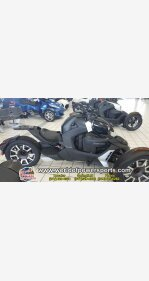 2019 Can-Am Ryker 900 for sale 200762011
