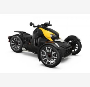 2019 Can-Am Ryker for sale 200834024
