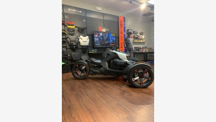 2019 Can-Am Ryker 900 for sale 200835687