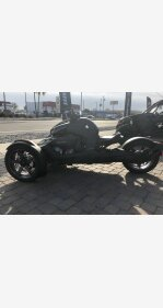 2019 Can-Am Ryker Ace 900 for sale 200846488