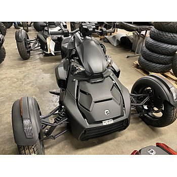 2019 Can-Am Ryker Ace 900 for sale 200851927