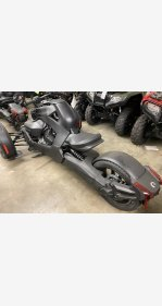 2019 Can-Am Ryker Ace 900 for sale 200878583