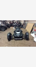2019 Can-Am Ryker Ace 900 for sale 200880690
