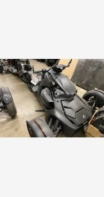 2019 Can-Am Ryker Ace 900 for sale 200880691