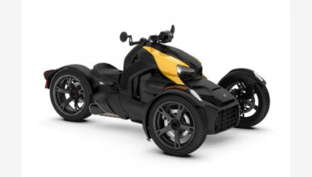 2019 Can-Am Ryker Ace 900 for sale 200882475