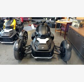 2019 Can-Am Ryker for sale 200883869