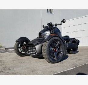 2019 Can-Am Ryker Ace 900 for sale 200889360