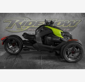 2019 Can-Am Ryker Ace 900 for sale 200950015