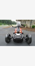 2019 Can-Am Ryker Ace 900 for sale 200960068
