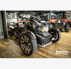 2019 Can-Am Ryker 900 Rally Edition for sale 200973651