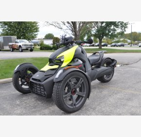2019 Can-Am Ryker for sale 200984015