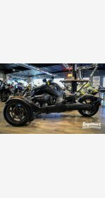 2019 Can-Am Ryker 600 for sale 200993884