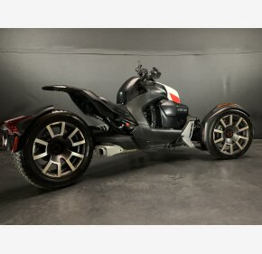 2019 Can-Am Ryker 900 Rally Edition for sale 200995145