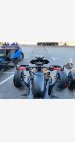 2019 Can-Am Ryker 900 for sale 201020658