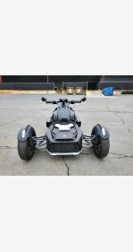 2019 Can-Am Ryker 900 Rally Edition for sale 201031839