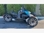 2019 Can-Am Ryker 900 Rally Edition for sale 201149159