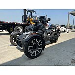 2019 Can-Am Ryker 900 Rally Edition for sale 201159067