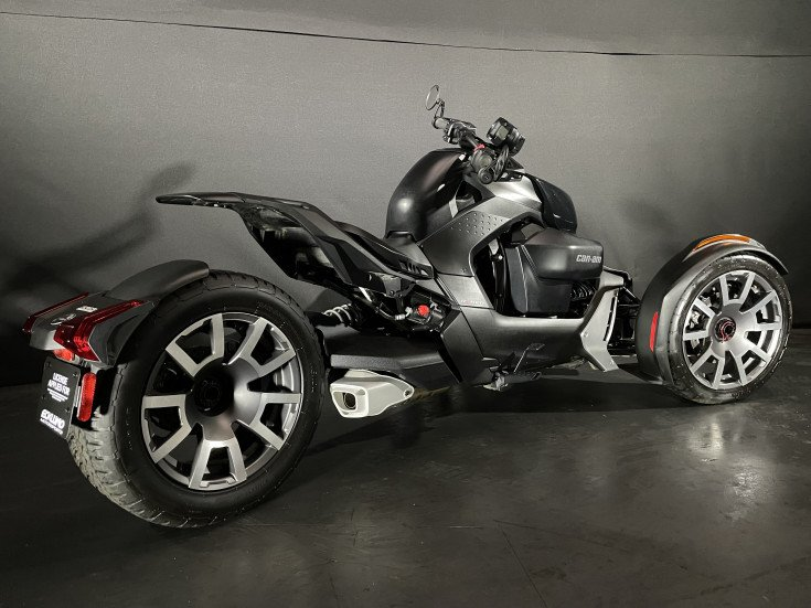 2019 Can-Am Ryker 900 for sale 201166251