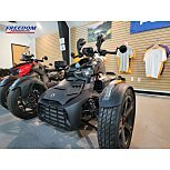 2019 Can-Am Ryker 600 ACE for sale 201167158