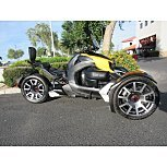 2019 Can-Am Ryker 900 Rally Edition for sale 201186450