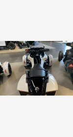 2019 Can-Am Spyder F3 for sale 200756585