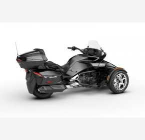 2019 Can-Am Spyder F3 for sale 200808768