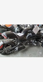 2019 Can-Am Spyder F3 for sale 200883905