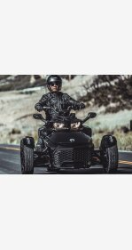 2019 Can-Am Spyder F3 for sale 200883965