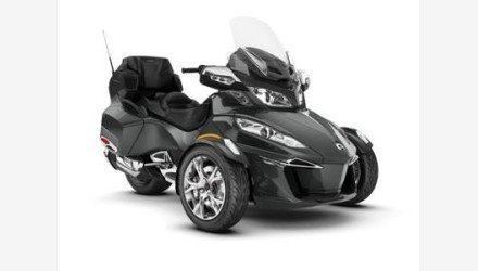 2019 Can-Am Spyder RT for sale 200696845