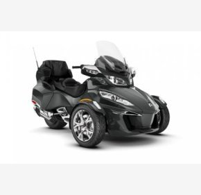2019 Can-Am Spyder RT for sale 200788515