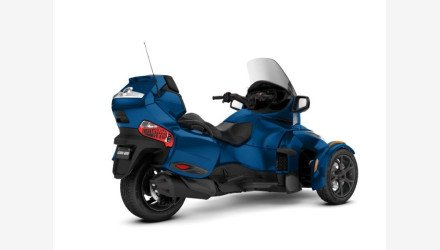 2019 Can-Am Spyder RT for sale 200857919