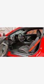 2019 Chevrolet Camaro for sale 101103200