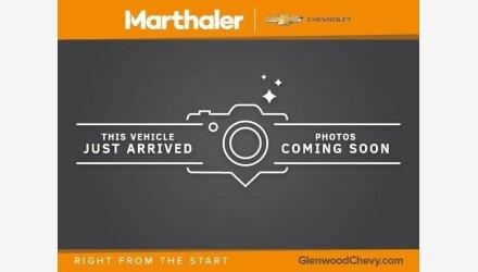 2019 Chevrolet Camaro for sale 101112979