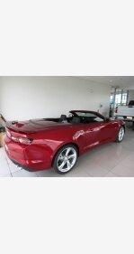 2019 Chevrolet Camaro for sale 101160413