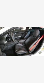 2019 Chevrolet Camaro for sale 101208188