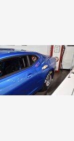 2019 Chevrolet Camaro for sale 101407496